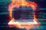 Sucrase rivals Babel JavaScript compiler for development use