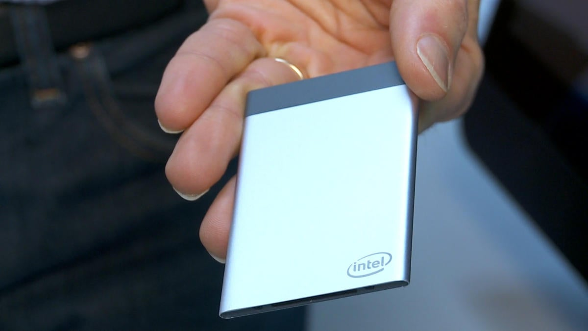 170530 intel computecard 2