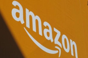 amazon logo 100626011 orig
