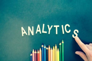 The importance of classifying analytics