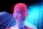 Will machine learning save the enterprise server business?