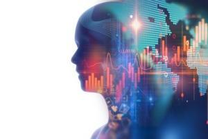 7 ways AI will revolutionize business travel