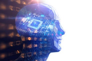 AI in healthcare: The unevenly distributed future is here