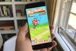 Five to Try: Pokémon Magikarp Jump leaps onto Android, and PlayOn Cloud saves streaming videos