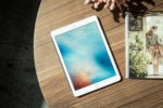 ipad pro 97 review mrv 009 15 100653687 orig