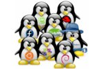 The problem with Linux packaging in large organizations