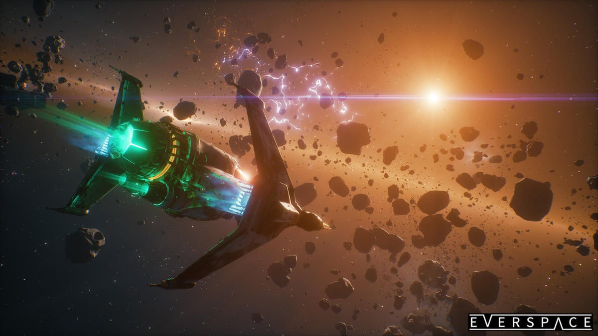 macgames may17 everspace
