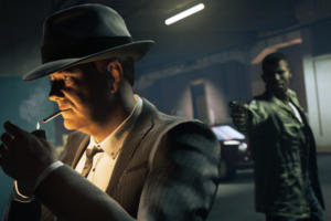macgames may17 mafia3