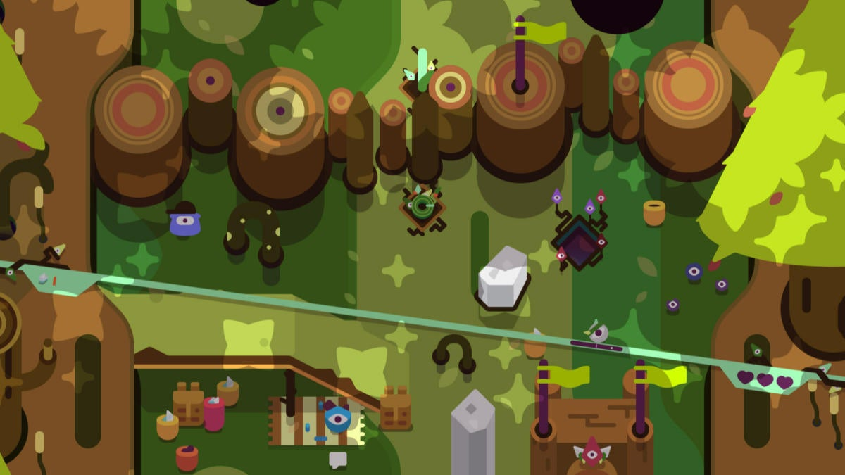 macgames may17 tumbleseed