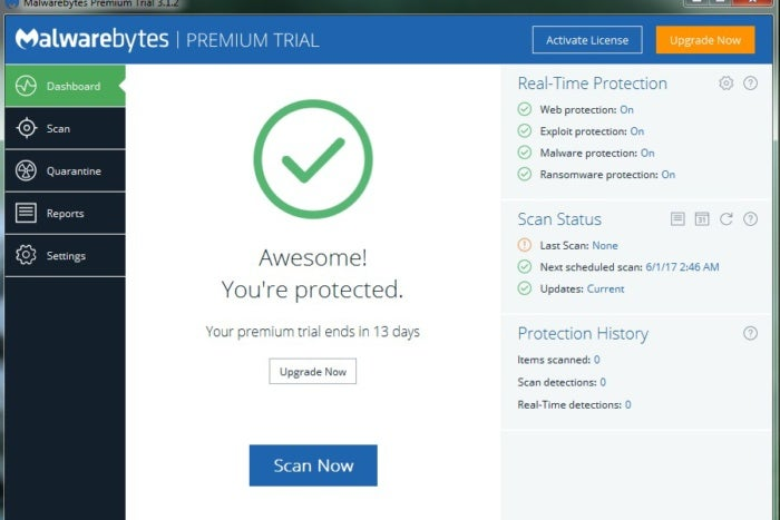 Antivirus software reviews how to advice and news Anti virus programs