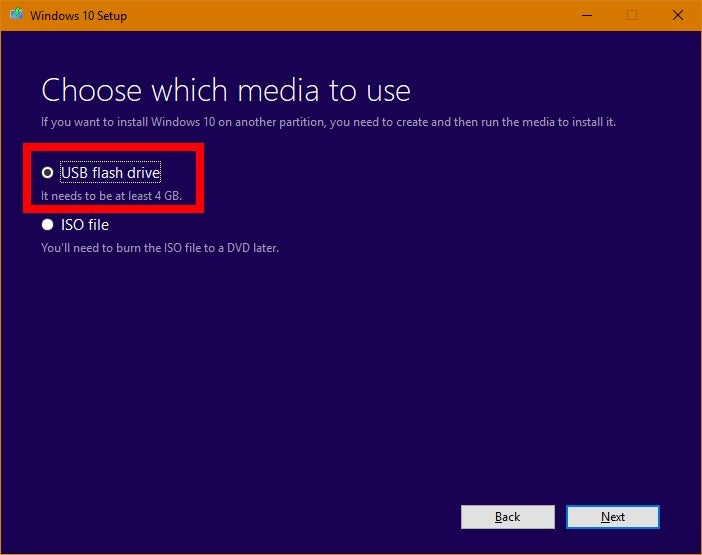 Semc Flash Device Download Stats