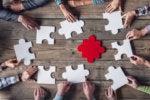 Maximizing stakeholder value