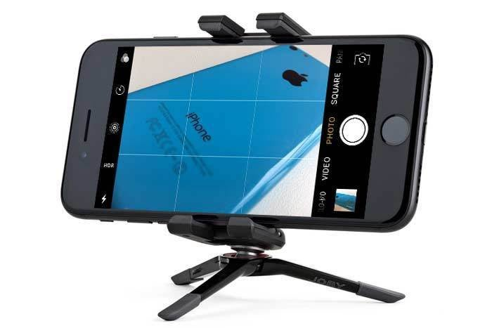 How to take great product photos with your iPhone | Macworld