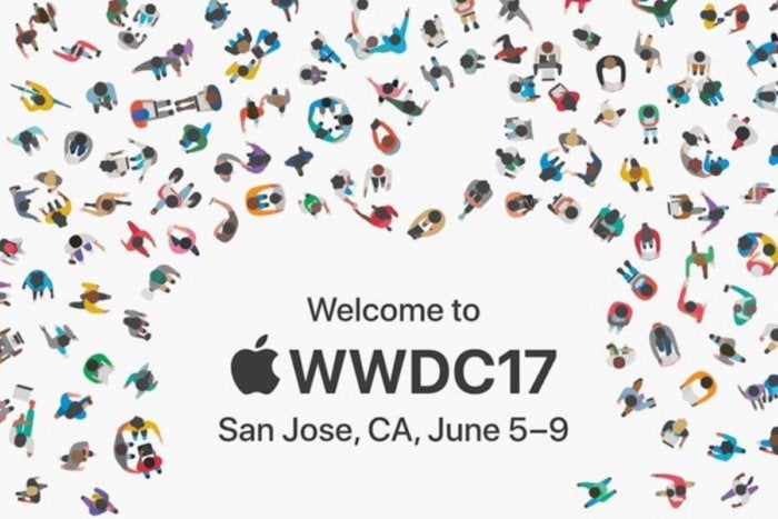 Apple's WWDC Announcements: What are the Chances?