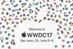 Apple's WWDC 2017 announcements: First thoughts for the enterprise