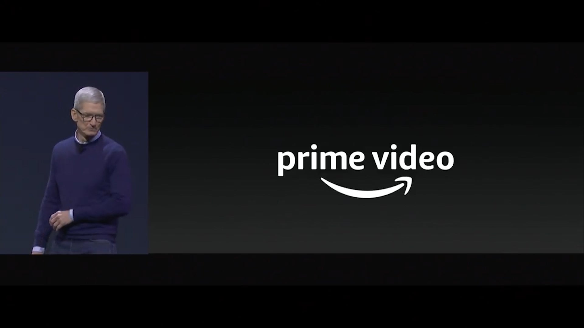 170605 apple amazon prime video