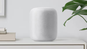170605 apple homepod moso