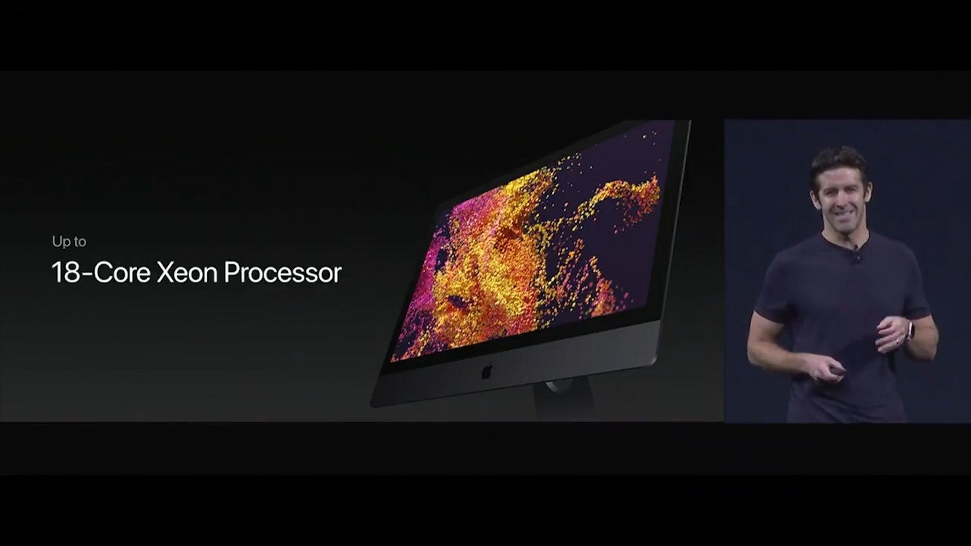 170605 apple imac pro
