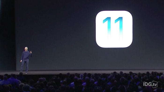 ios 11 everything we know about new siri messages photos apple pay and more