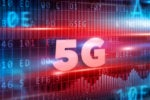 Cradlepoint buy nets Ericsson 5G infrastructure for carriers, enterprises