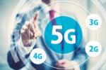 CEO Hans Vestberg is changing Verizon leadership to focus on 5G