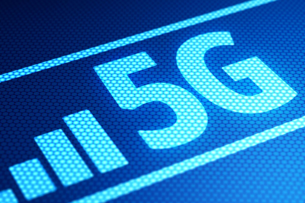 computerworld.com - Jeff Kagan - At CES 2019, 5G wireless plays an increasing role
