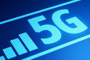 Why 5G will be disruptive