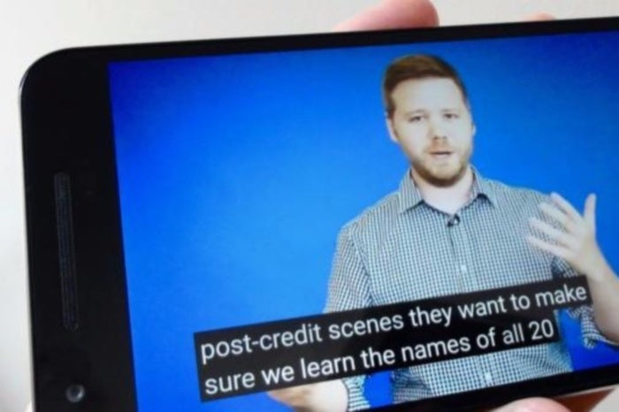 6 super YouTube features for Android and iOS you need to try