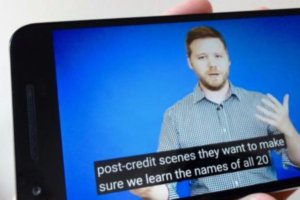 6 youtube tricks for android and ios turn on auto generated captions 4 edited