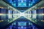 Why enterprise architecture maximizes organizational value