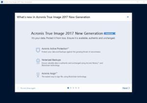 acronis true image2