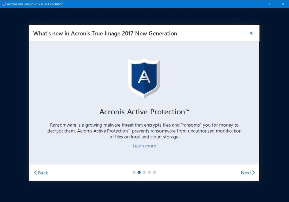 acronis true image3
