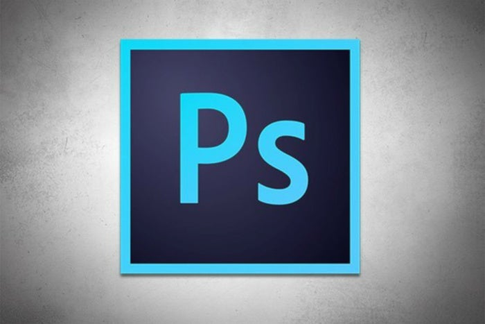 Photoshop tips to boost your skills: Scratch Disk, Image Fill, Masks, Brushes, Vignettes