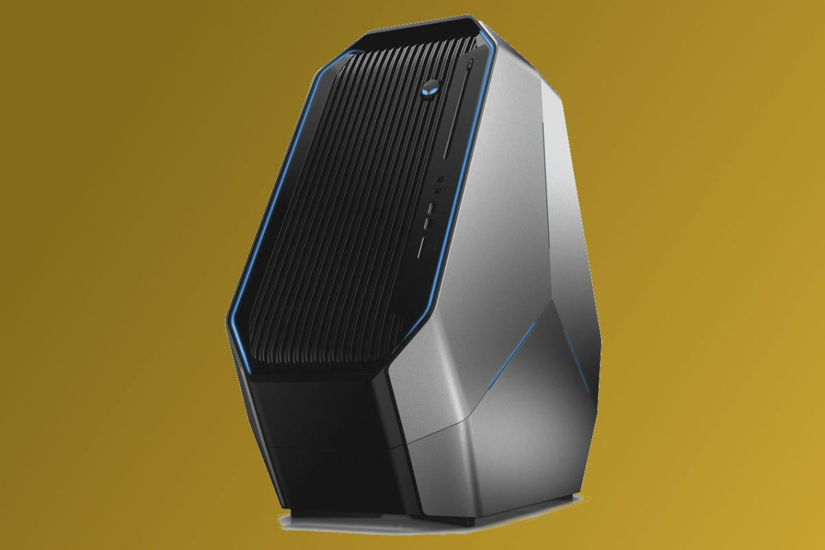 alienware 51 primary