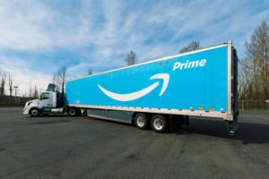 Amazon Prime Day 2020: Everything you need to know about Amazon's shopping extravaganza