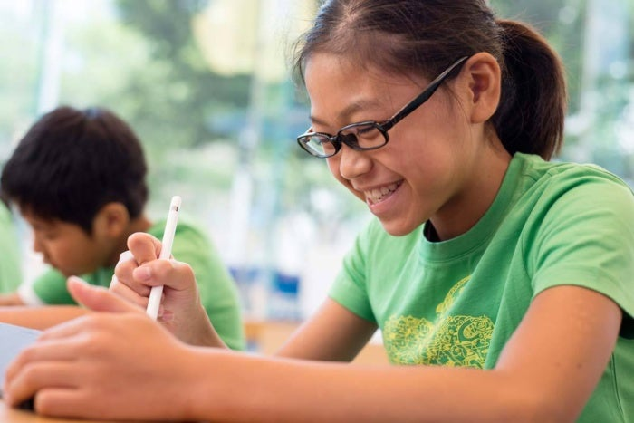 Apple Announces Apple Camp And Kids Hour Summer Programs At The