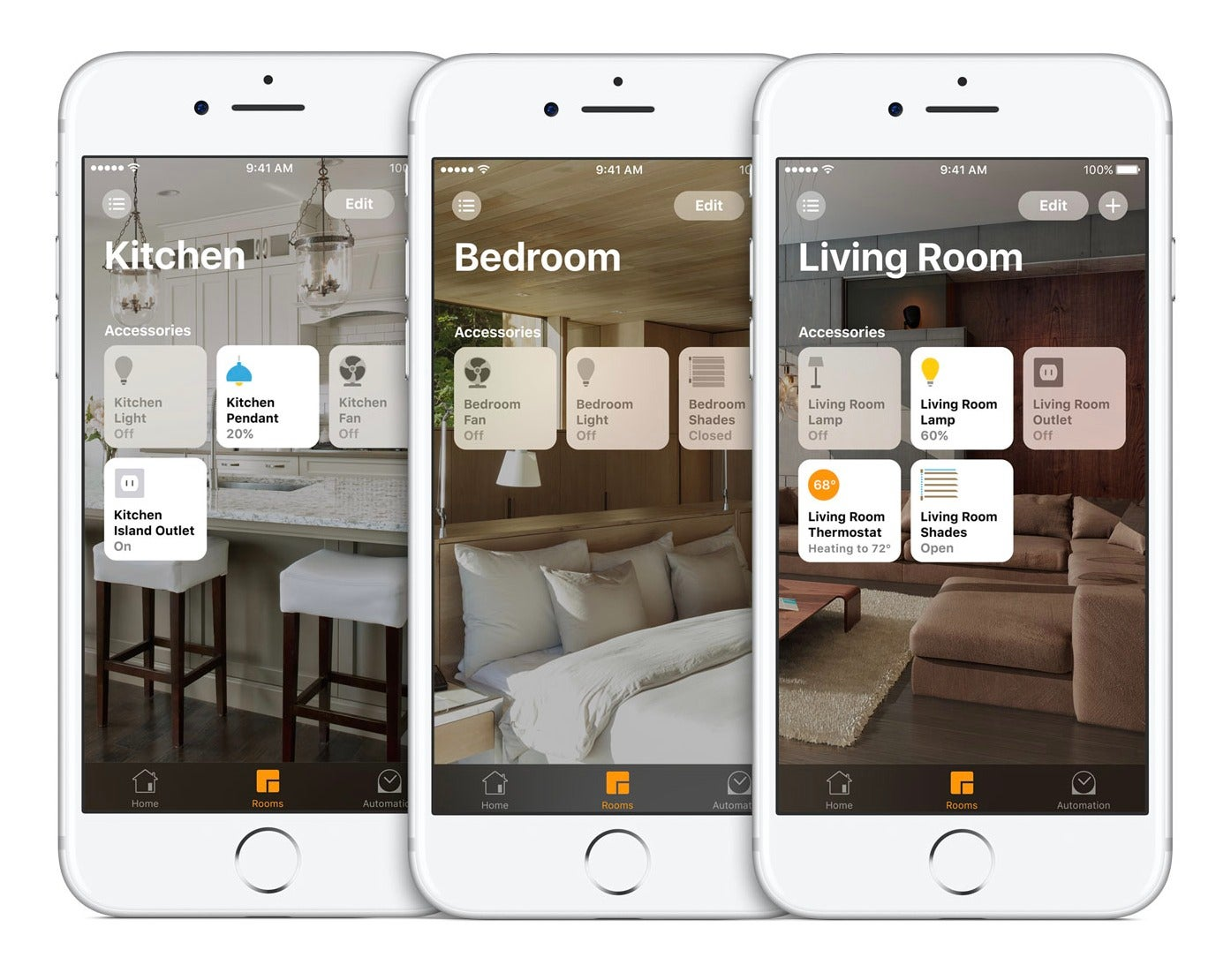 Apple 39 s relaxing its third party standards and that 39 s a for Apple homekit bticino