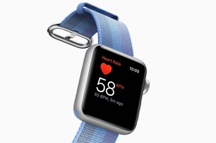 Apple, Apple Watch, iOS, insurance, health insurance, digital health