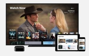 appletv tvapp ios 100690528 large