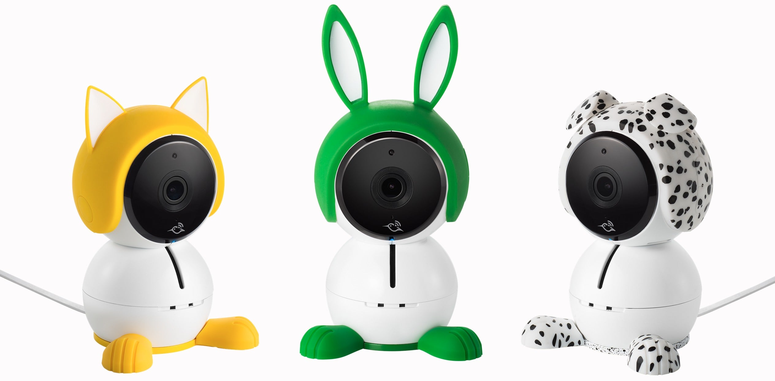 Netgear Arlo Baby review: a better baby monitor