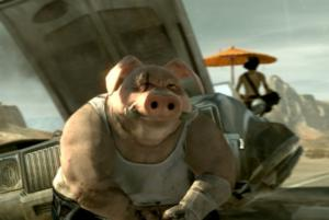 beyond good and evil 2 resized