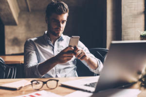 Millennials say no to legacy software