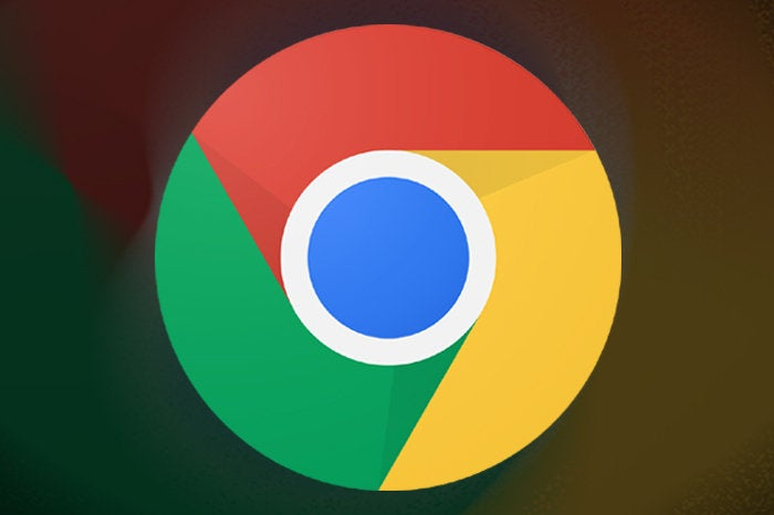 4 hidden settings to make Chrome for Android even better
