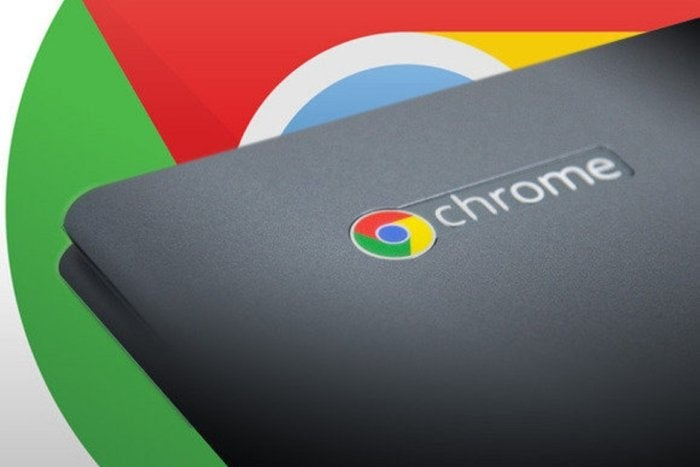 The 10 best Android apps for Chromebooks
