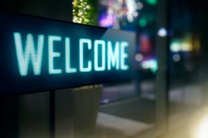 Welcome newcomers! Meet the 19 organizations new to the Best Places ranks