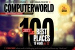 Read Computerworld's June/July digital magazine!