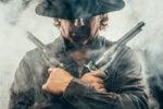 Hack Back law would create cyber vigilantes