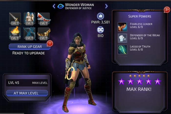 dc legends june update 1
