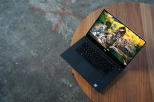 dell xps15 4