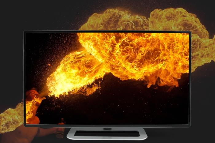 Making sense of 4K HDR streaming devices | TechHive